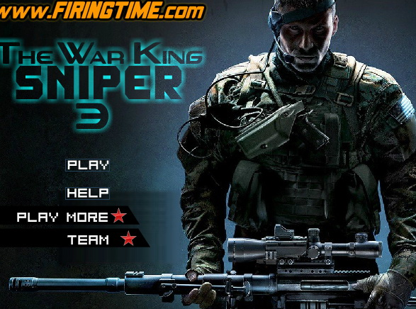 特种部队官方下载_狼牙游戏下载_狼牙特种部队游戏官方下载_狼牙特种3