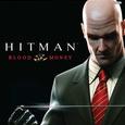 杀手4:血钱五项修改器 v1.2
