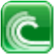 BitTorrent 多语...