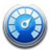 金山网游加速器 免费体验版 2014