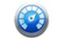 金山网游加速器 免费体验版
