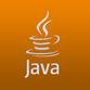 Java编程自学软...