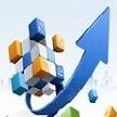 决策天机股票分析软件 20151216