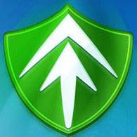 Malware Defender(主机入侵防御系统)