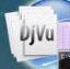 A-PDF DjVu to P...