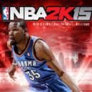 NBA 2K15全版本修改器