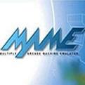 MAME模拟器 32bit 0.167