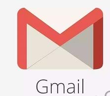 Gmail(谷歌邮箱)下载
