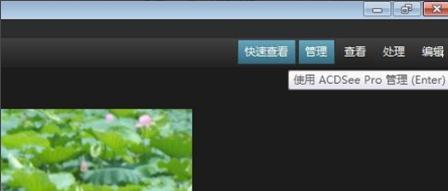 ACDSee中文版免费下载