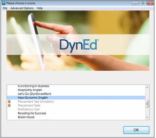 DynEd电脑版下载