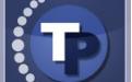 TP安全中心CF封号查询附源码