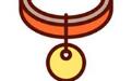 Sama-字母圈