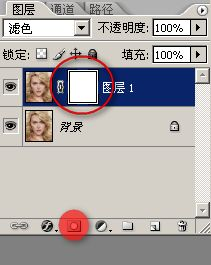PS磨皮美白修图软件 - 人像修图教程
