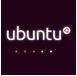 Ubuntu Server 6...