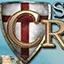 要塞十字軍東征修改器