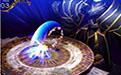 风色幻想5赤月战争(Wind Fantasy 5)