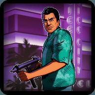 邁阿密犯罪模擬