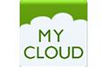 Go To My Cloud远程控制软件被控端