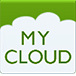 Go To My Cloud...