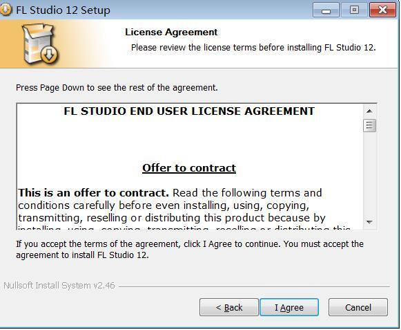 FL Studio(水果大红鹰官网)