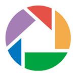 Picasa 3.9 官方中文版