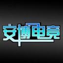 安博电竞1.0.1