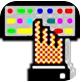 禧龙字王 1.0 Beta 4 服务器版