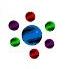 子网掩码计算器 1.8 免费版