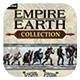 地球帝国1