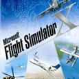 微软模拟飞行X...