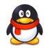 QQ聊天记录查看器(备份器) 8.3 免费版