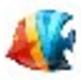 小语网络加速器 8.0.2.2 免费版
