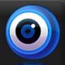 网络视频监控软...