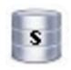 sql文件查看器
