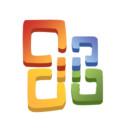 Microsoft Office 2003 简体中文版