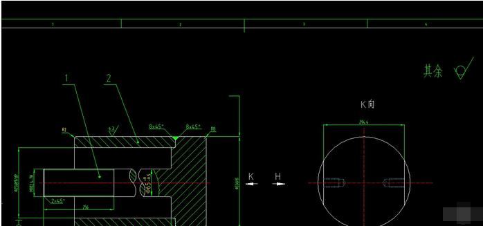CAD快速看图百胜线上娱乐官方下载