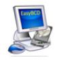 系统引导修复工具(EasyBCD) 2.3.202 中文版