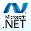 Microsoft.NET F...