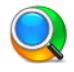 光速搜索 1.0.1.280 电脑版