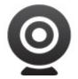 VCam 虚拟摄像头 5.2 官方版