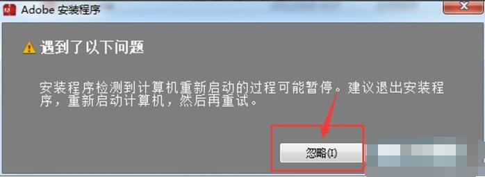 QQ20180824151701.jpg