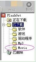 快車FlashGet