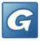 Ghost安装器 1.5.4.12 官方版