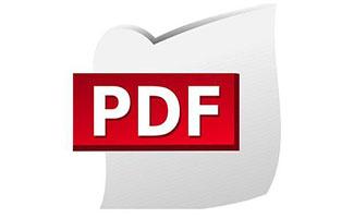 PDF阅读软件大全