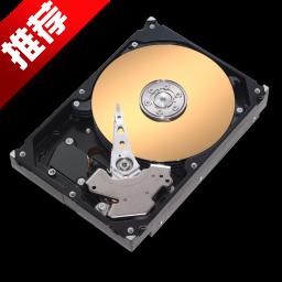 HD Tune(移动硬盘修复) 5.00 汉化版