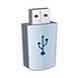 USB2.0万能驱动...