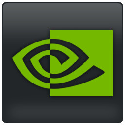 NVIDIA控制面板驱动程序 1.0
