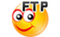 8UFTP客户端