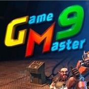 游戏修改大师(game master) 9.0 中文版