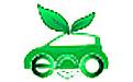 汽车模拟驾驶(学车宝)